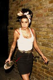 Amy Winehouse Love Is Blind 619 Best Amy Winehouse Images On Pinterest Singers Amy