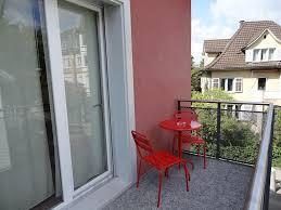condo hotel california house zurich switzerland booking com