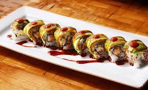 hana japanese cuisine sushi hana baltimore