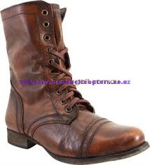 womens dress boots australia low price steve madden troopa dress boots womens