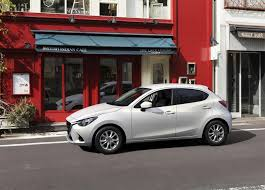 vwvortex com the all new mazda 2 demio