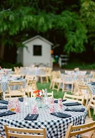 wedding rehearsal dinner ideas best 25 rehearsal dinners ideas on rehearsal dinner