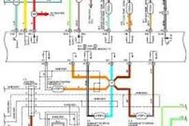 95 toyota camry radio wiring harness wiring diagram simonand