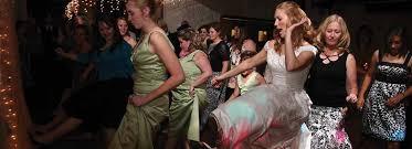 chicago wedding dj dj service wedding dj bensenville il
