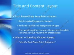100 beautiful powerpoint template powerpoint template