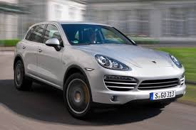 Porsche Cayenne Warning Lights - used 2013 porsche cayenne for sale pricing u0026 features edmunds