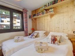chambre d hote morzine chalet poppy gf en suite chambres d hôtes pour 4 personnes à