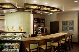 Home Design Show Dulles Hotel Hyatt Place Dulles Chantilly Va Booking Com