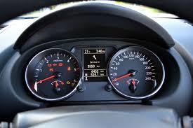 ferrari 458 speedometer 2013 nissan dualis ts speedometer forcegt com