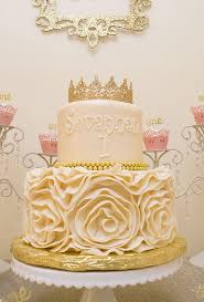 crown cake toppers gold lace crown cake topper by featherriverboutique on etsy
