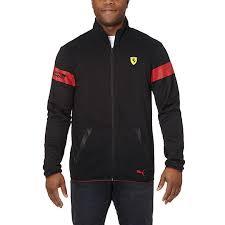 ferrari clothing men buy perfect new men outerwear puma ferrari jacket clothing sku4241