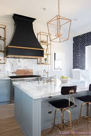 best 25 open kitchen shelving ideas on pinterest open shelving
