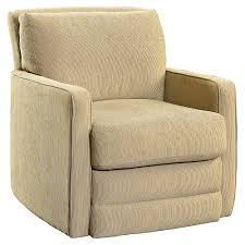 Swivel Arm Chairs Living Room Sitting Room Swivel Living Enchanting Swivel Arm Chairs Living