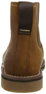 timberlands timberland larchmont men u0027s chelsea boots shoes