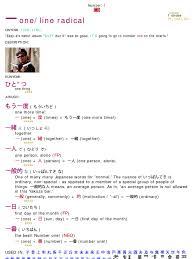 si鑒e des ノmotions kanjidamage kanji