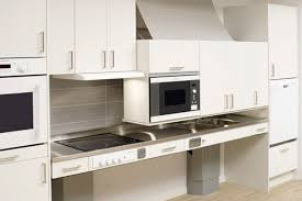 ada kitchen wall cabinet height wheel chair accessible kitchen cabinet shelving lifts