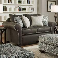 Nolana Sofa Sofas U0026 Loveseats Living Room Weekends Only Furniture U0026 Mattress