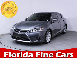 lexus hatchback 2016 50 best used lexus ct 200h for sale savings from 2 489