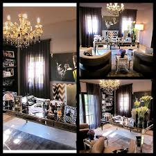 kris jenner home interior top kris jenner office decor 1 on office design ideas with hd