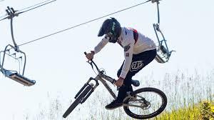 motocross bikes for sale in ontario horseshoe resort biking