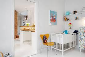 decor de chambre 10 tendances en matière de décoration de chambre de bébé ou d enfant