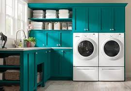 Front Load Washer With Pedestal Frigidaire Fffw5000qw 27 Inch 3 9 Cu Ft Front Load Washer In