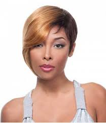 long bonding hairstyles in sa 15 short weaves that are totally in style right now