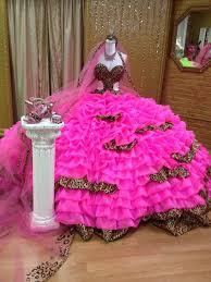 Wedding Dress Makers 90 Best Sondra Celli U0026 Thelma Madine The Gypsy Dressmakers