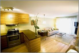 modern kitchen living room ideas 50 new small apartment kitchen living room combination living