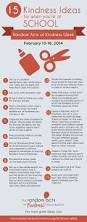 11 best ava u0027s pins images on pinterest autism sensory activities