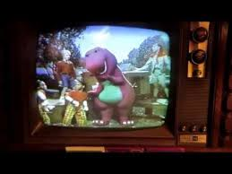 Barney Goes To Videos Vidoemo by Barney 26 Vhs Images Reverse Search