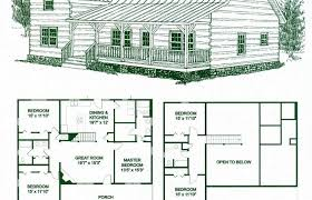 cabin blueprints story cabin house plans awesome country ranch timber frame
