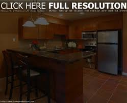 kitchen kitchen very small makeover ideas on a budget affordable