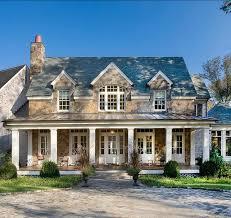 Building Exterior Design Ideas 862 Best Home Exteriors Images On Pinterest Future House Home