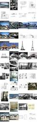 top 108 world famous architecture cad drawings download u2013 cad