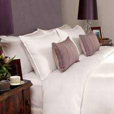 oversized pillows for bed oversized decorative pillows for couch pillow collections best