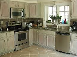 Pickled Cabinet Finish White Wash Kitchen Cabinets Best 25 Whitewash Cabinets Ideas On