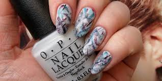 beautiful nail art designs for short nails at home gallery