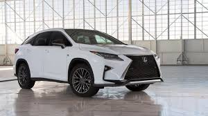 lexus nx usa review 2016 lexus nx specs review u0026 price cnynewcars com cnynewcars com