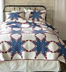 Woodland Duvet Toddler Quilts And Bedding U2013 Co Nnect Me