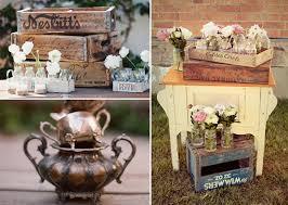 Modern Wedding Table Setting Design idea gi workshop