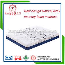 Latex Upholstery Foam Latex Foam Latex Foam Suppliers And Manufacturers At Alibaba Com