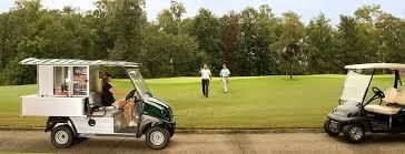 cafe u0027 express by club car personal golf carts custom carts