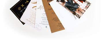 invitation printing services wedding printing services smartpress