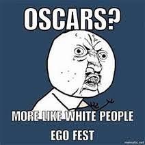 Big Ego Meme - big ego meme mungfali