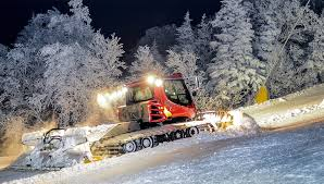 events at stratton mountain resort southern vermont near nyc and