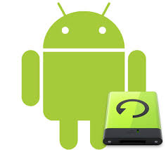 android backup backup and restore your android device with clockworkmod recovery