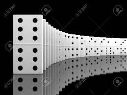 domino 2 228 domino stock vector illustration and royalty free domino clipart