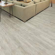 70 best flooring ideas images on flooring ideas vinyl