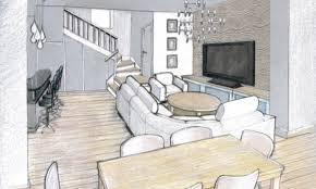 comment dessiner un canapé en perspective comment dessiner un canapé en perspective fashion designs